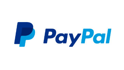 Paypal Zahlung Laroosa